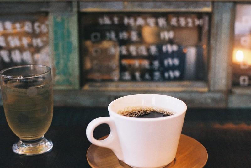 bless咖啡 茶 衣飾 金 工 銀飾