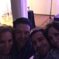 #wow #festejando #amigos #friends #cumplemihermanita