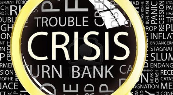 Ciudad en Crisis