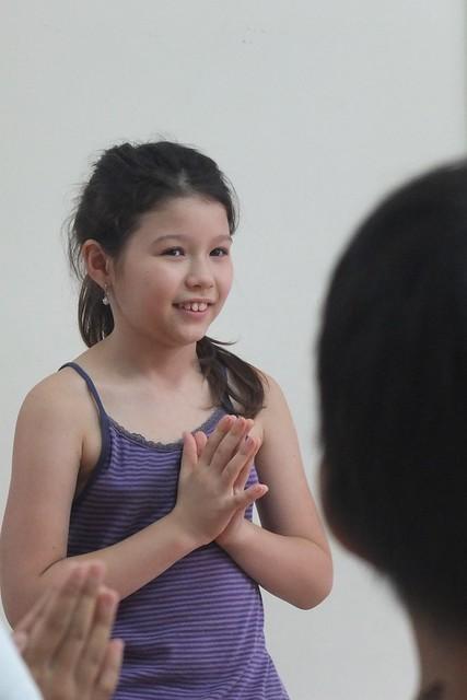 姜佳妤-小魚媽 (小魚老師)