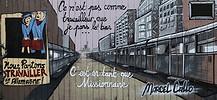 Fresque Marcel Callo_S6-2