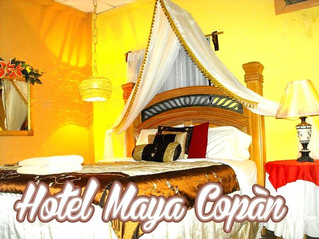 mayac9