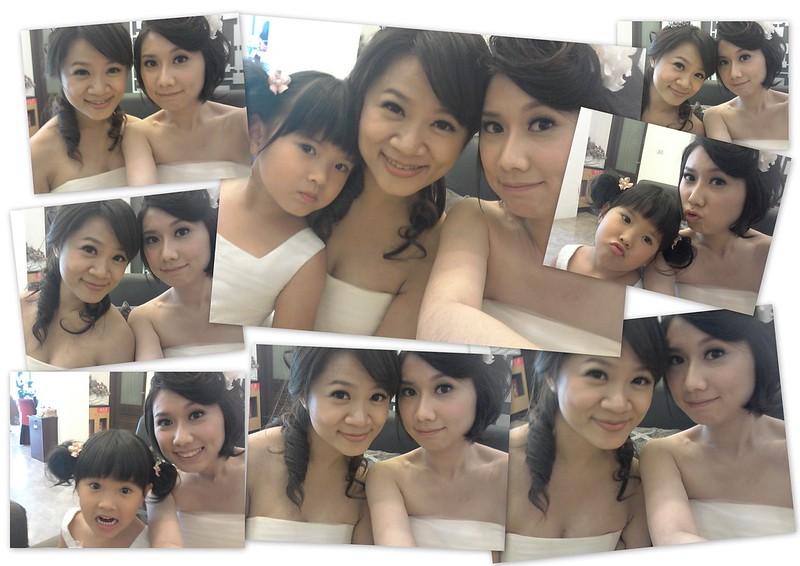 2012-07-08 全家福場邊花絮照21