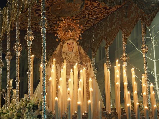 031 - Carrera de la Virgen