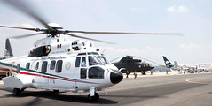 bell 412(0.0), sikorsky s-70(0.0), eurocopter ec175(0.0), sikorsky s-61(0.0), sikorsky sh-3 sea king(0.0), aircraft(1.0), aviation(1.0), helicopter rotor(1.0), helicopter(1.0), vehicle(1.0), military helicopter(1.0), air force(1.0),