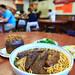 DU00181--台灣美食--台北市永康街永康牛肉麵
