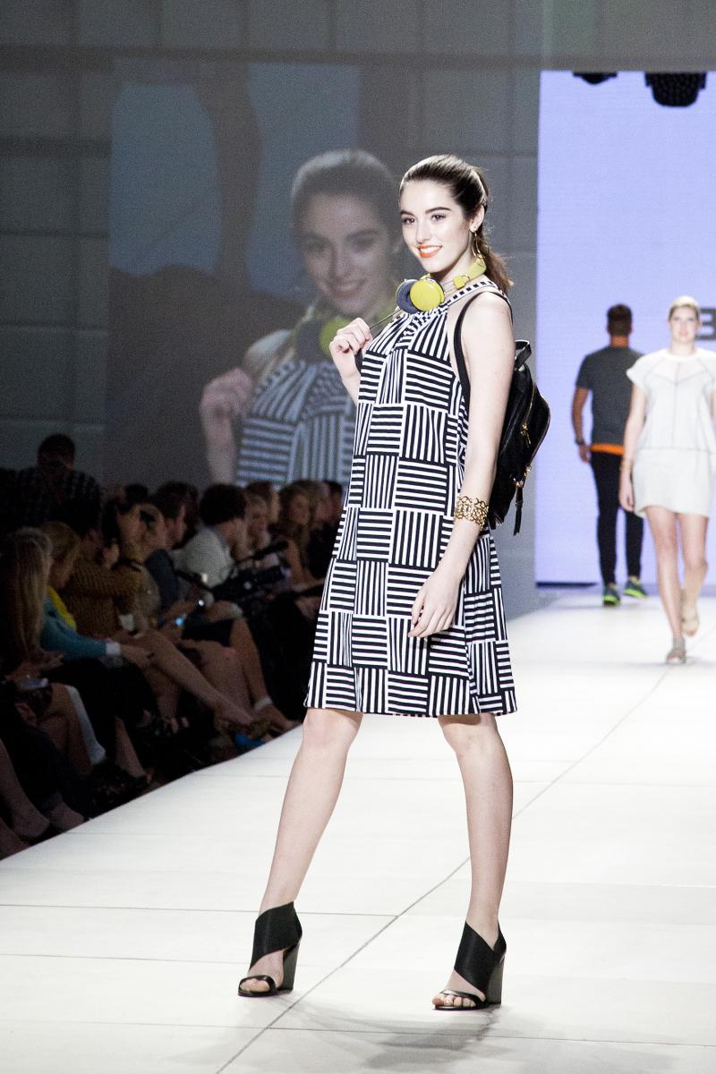 Belk-Bloggers-Charleston-Fashion-Week-17-fashion-show-sporty-chic