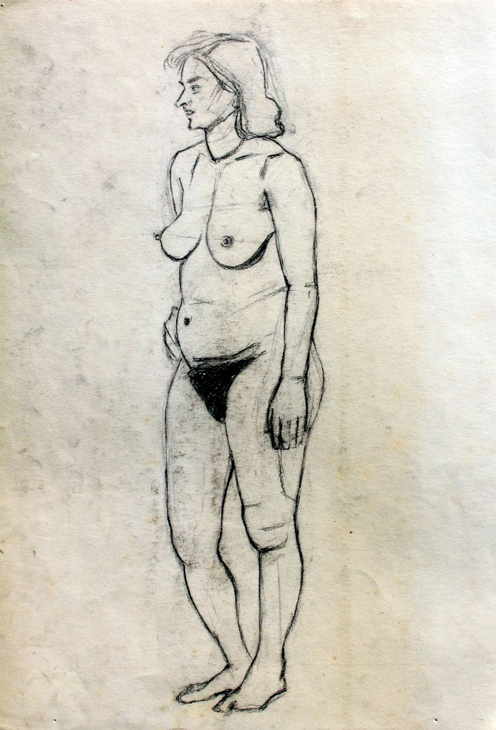 nudes026