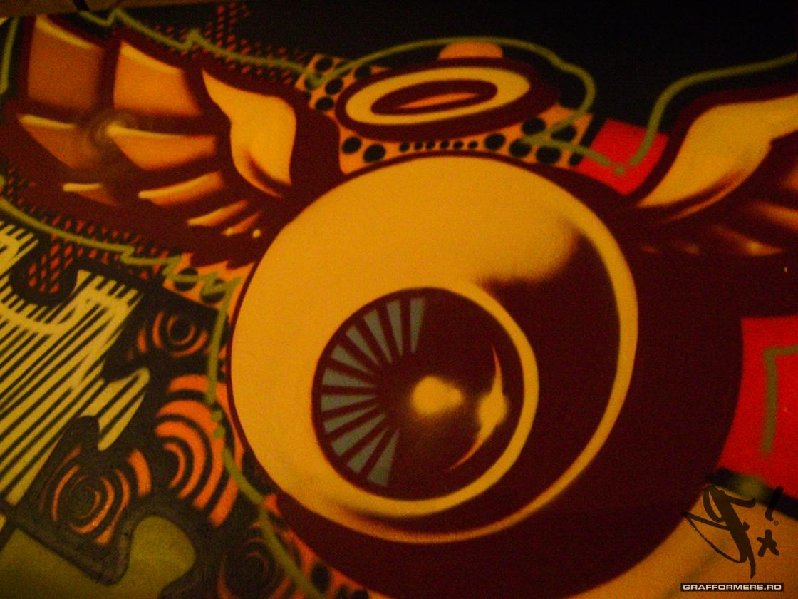 17-20120910-toamna_oradeana_festival_2012-oradea-grafformers_ro