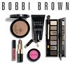 23 Bobbi Brown