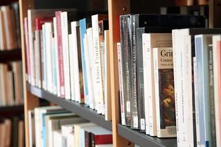 Changer les règles comptables pour favoriser la lecture ?