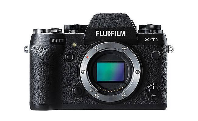 fujifilm-x-t1-650x4001