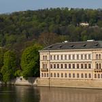 Lichtenštejnskýn palatsi