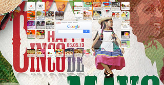 cinco de mayo Symbaloo