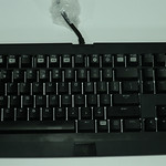 Razer BlackWidow Ultimate Chroma 11