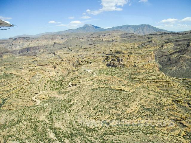 Arizona Desert Adventures-7