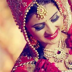 professional photographer for wedding