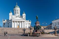 Helsinki 2015