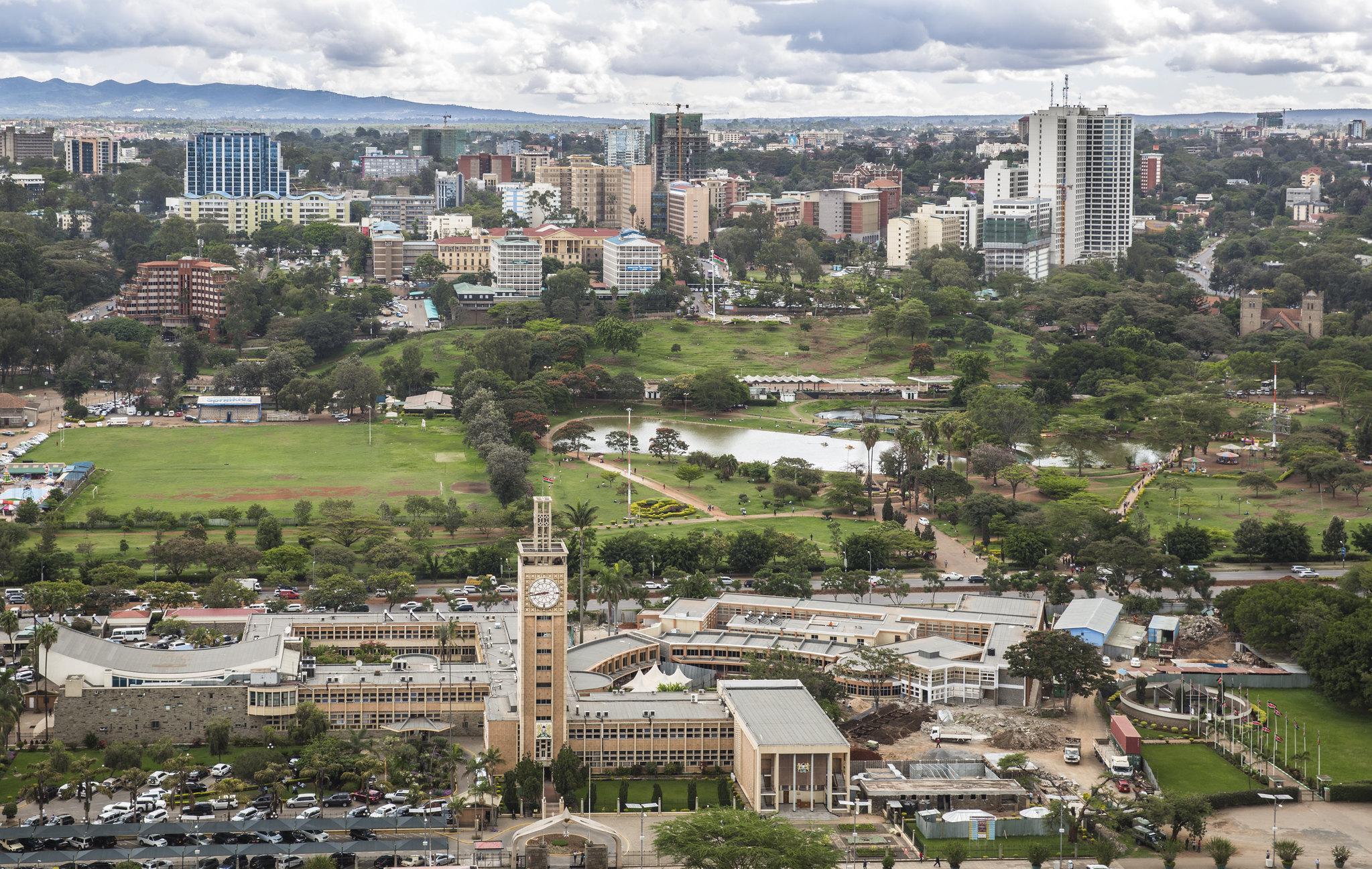 Y1A0804 Nairobi
