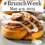 BrunchWeek 2015 Sidebar
