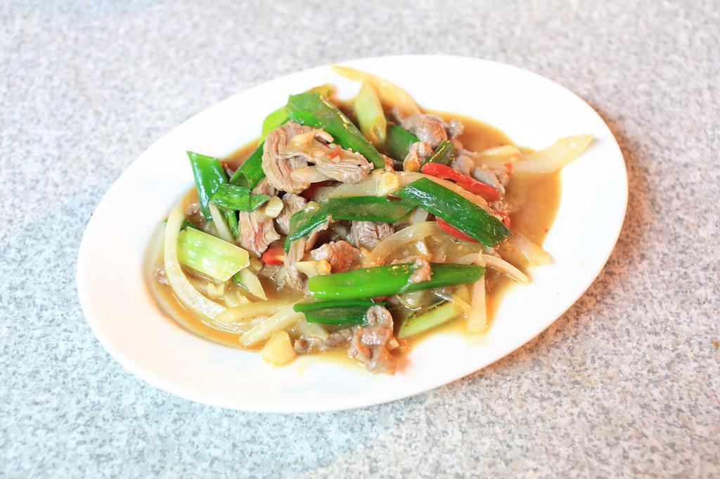20150422-3台南-東圓城羊肉湯 (14)
