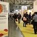 Squisito! - Expo Milano - 5 maggio 2015