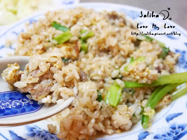 台北寧夏夜市美食小吃 (17)