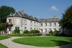 2014.09 FRANCE - PAS-de-CALAIS & SOMME