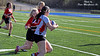 SJHS vs Sussex Girls Rugby May 18 2015 134 16x9 s