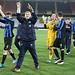 Beloften Club Brugge - Standard Beloften 1108
