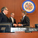 Special Meeting of the Permanent Council, May 4, 2016