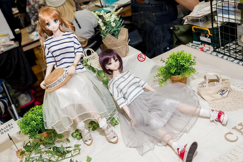 DollShow浅草1-2254-DSC_2248
