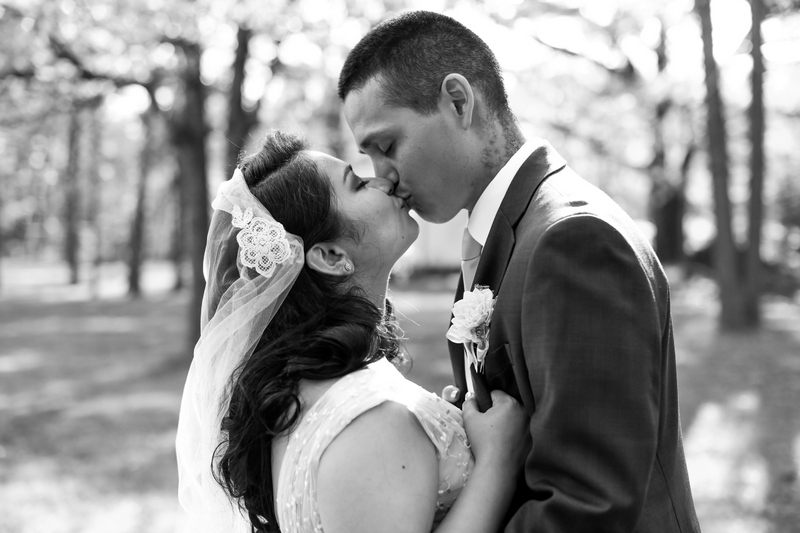 eduardo&reyna'sweddingmarch26,2016-1878-2