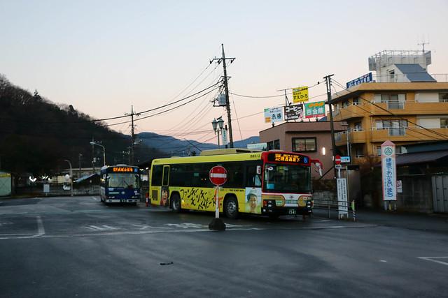20141230-陣馬山-0002.jpg