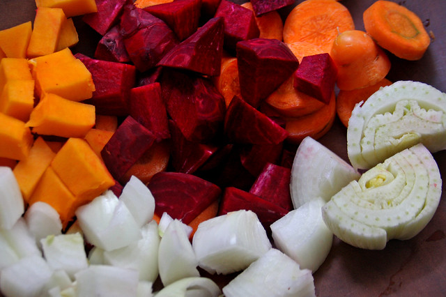 Sopa de Vegetales al Horno (4)