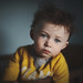 <p>Another  little exploration into child photography...</p>