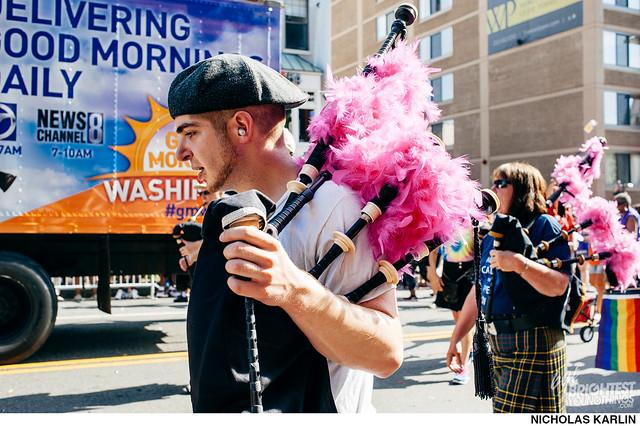 Pride Parade 2016-50