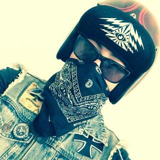 guardian_third_eye_hat_biker_bail_bonds_protection_road_assurance_life_insurance_fallen_crash_bad_motorcycle_accident_bloody_chopper_kill_scum_killscumspeedcult_hat_bell_silver_gold_moon_magic_black_crowley_occult_sect 5