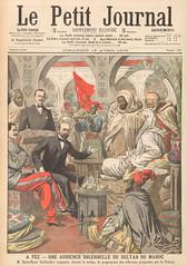 ptitjournal 16 avril 1905