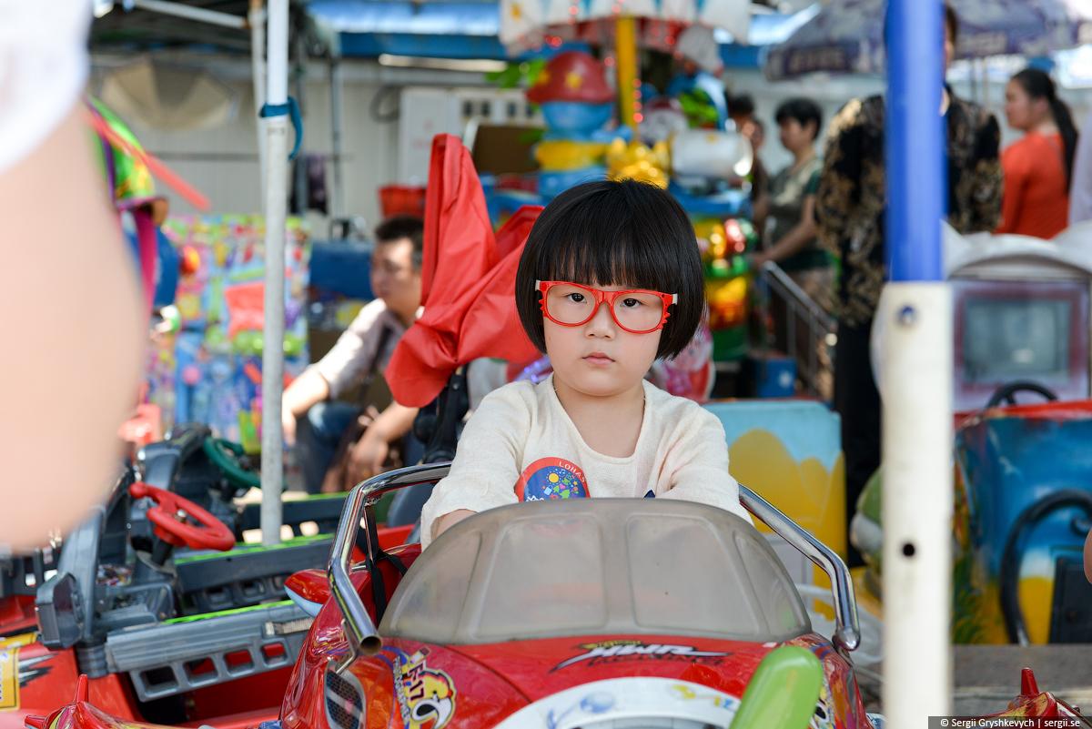guilin_china_1_may-22