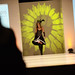 Small photo of Absolute Style fashion show 01a