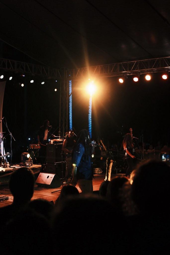 Malasimbo 2015