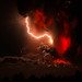Volcán Calbuco 2 by Gonzalo Cifuentes Vladilo