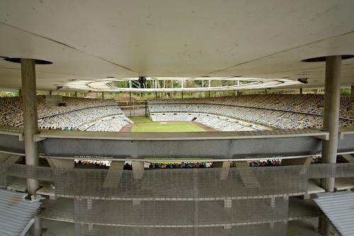 Stade de France (091)