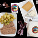 Sequatchie Cove Farm Cheeses
