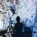 sombra da caverna