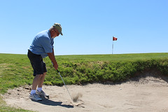Golf Tournament 2015 (33 of 43)