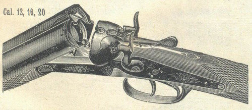 Je Sais Tout, No. 70, 15 Novembro 1910 - 146a