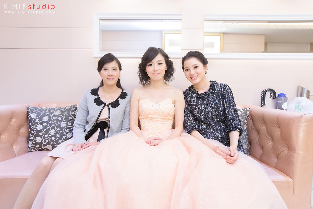 2014.12.27 Wedding Record-229
