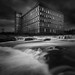 Paisley Mill by Billy Currie